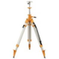 Geo Fennel Klikový stativ FS 30-L s rychlosvěrami a rozsahem 95 - 285 cm