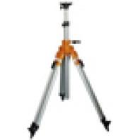 Střední klikový stativ N621 s rychlosvěrami a rozsahem 80 - 276 cm  20-N210621