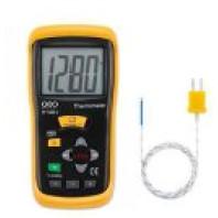 Termometr profesionální Geo Fennel FT 1300/1 30-G80040