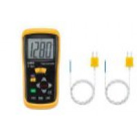 Termometr profesionální Geo Fennel FT 1300/2 25-G80041