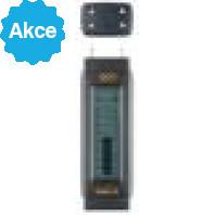 Kombinovaný vlhkoměr Geo Fennel FHM 10 -25-G8004 25-G8004
