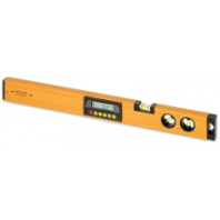 Digitální sklonoměr Geo Fennel S-Digit 60 25-G620010