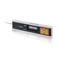 Digitální sklonoměr S-Digit multi s délkou 305 mm  25-G630010
