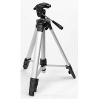 STANLEY Teleskopický fotografický stativ, 1-77-201