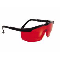 STANLEY Červené brýle, 1-77-171
