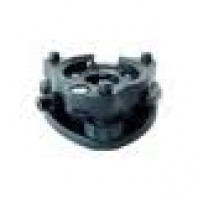 Trojnožka Geo Fennel AJ 11 30-G400500