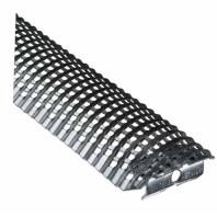 STANLEY Náhradní plátek Surform půlkulatý 250 mm, 5-21-299