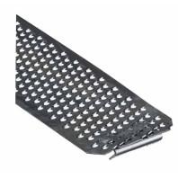 STANLEY Náhradní plátek Surform na kov a plast 250 mm, 5-21-508