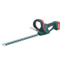 METABO AHS 36 V, 36V Aku nůžky na živý plot 53 cm, 60217700