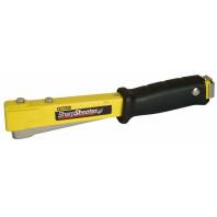 STANLEY Sponkovací kladivo SharpShooter, 6-PHT150