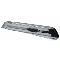 STANLEY Nůž FatMax Xtreme s ulamovací čepelí 210 x 25 mm, 0-10-820