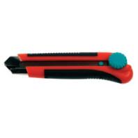 METRIE M25 - Odlamovací nůž ABS nůž 25 mm Baupro 875525