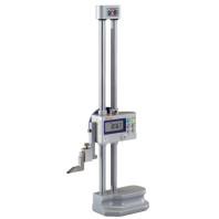 MITUTOYO Výškoměr a orýsovací přístroj DIGIMATIC HDM-A 0-300 mm s výstupem dat, 192-663-10
