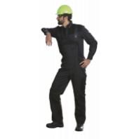 CANIS Kalhoty pánské SIRIUS TRISTAN montérkové s náprsenkou 103000170800