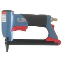 BEA Sponkovačka pro spony ze slabých drátů typ 95/16-425 12000071