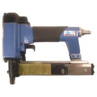 BEA Sponkovačka pro spony ze středně silných drátů typ 94/32-614 12000220