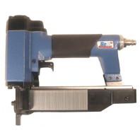 BEA Sponkovačka pro spony ze středně silných drátů typ 90/40-621 SCH 12000230