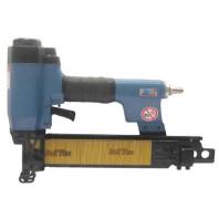 BEA Sponkovačka pro spony ze silných drátů typ 14/50-763 12000257