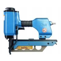 BEA Sponkovačka pro průmyslovou výrobu typ 180/80-195 12000347