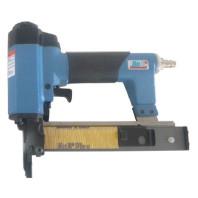 BEA Sponkovačka pro spony ze středně silných drátů typ 92/32-632 12000437