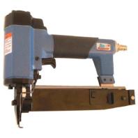 BEA Hřebíkovačka pro hřebíky se zápustnou hlavičkou typ SK 338-616 12000225