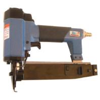 BEA Hřebíkovačka pro hřebíky se zápustnou hlavičkou typ SK 445-618 12000254