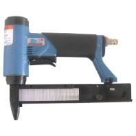 BEA Hřebíkovačka pro hřebíky se zápustnou hlavičkou typ SK 325-521 12000430