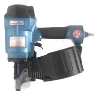 BEA Hřebíkovačka pro hřebíky s kulatou hlavou typ 800 DC 12100017