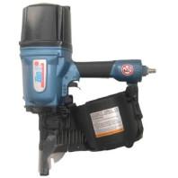 BEA Hřebíkovačka pro hřebíky s kulatou hlavou typ 101 DC EPAL 12100255