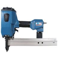 BEA Přístroj pro vlnovce typ W 25-826 12100332