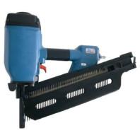 BEA Hřebíkovačka pro hřebíky v pásech typ R 130-958 12100348