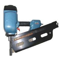 BEA Hřebíkovačka pro hřebíky v pásech typ R 160-963 12100413