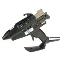 BEA Pistole na tavná lepidla pro tyčinky o pr. 43 mm typ 321 12500077