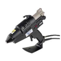 BEA Pistole na tavná lepidla pro tyčinky o pr. 43 mm typ 351 Spray 12500078