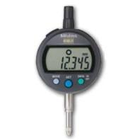 MITUTOYO Digitální úchylkoměr ABSOLUTE DIGIMATIC ID-C 12,7 mm s výstupem dat, 543-404B