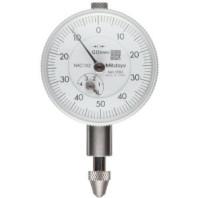 MITUTOYO Číselníkový úchylkoměr pr. 36 mm, 1003TB