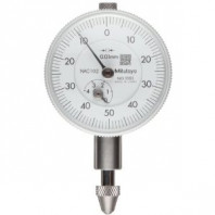 MITUTOYO Číselníkový úchylkoměr pr. 36 mm, 1003T