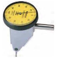 MITUTOYO Páčkový úchylkoměr pr. 40 mm s otočným číselníkem svislé provedení, 513-455-10E