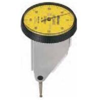 MITUTOYO Páčkový úchylkoměr pr. 40 mm s otočným číselníkem svislé provedení, 513-454-10E