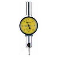 MITUTOYO Páčkový úchylkoměr pr. 33 mm malé provedení s přepínací páčkou, 513-527E