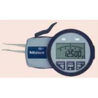 MITUTOYO Úchylkoměr DIGIMATIC 2,5-12,5 mm s měřícími rameny pro vnitřní měření s výstupem dat IP67, 209-550