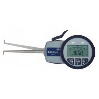 MITUTOYO Úchylkoměr DIGIMATIC 10-30 mm s měřícími rameny pro vnitřní měření s výstupem dat IP67, 209-552