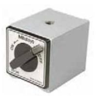 MITUTOYO Magnetický podstavec, 011364
