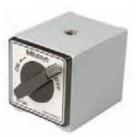MITUTOYO Magnetický podstavec, 7013B