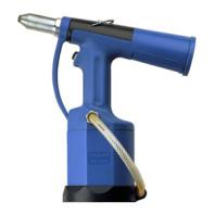 GESIPA Pneumaticko-hydraulická pistole PH 2000-BT na trhací nýty 7150040