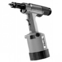 GESIPA Pneumaticko-hydraulická pistole FireFox- M10 na nýtovací matice 7720006