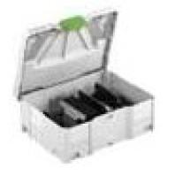 Festool Příslušenství SYS ZH-SYS-PS 400 497709