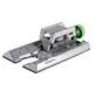 Festool Úhlový stůl WT-PS 400 496134