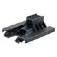 Festool Adaptérový stůl ADT-PS 400 497303