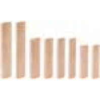 Festool DOMINO buk D 8x80/190 BU 498212